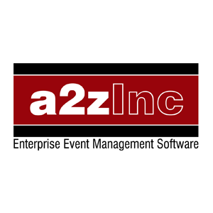 a2z inc. integrates with Gather Digital event apps