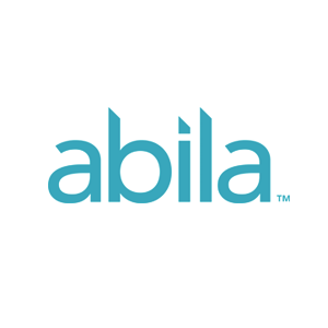 abila integrates with Gather Digital event apps
