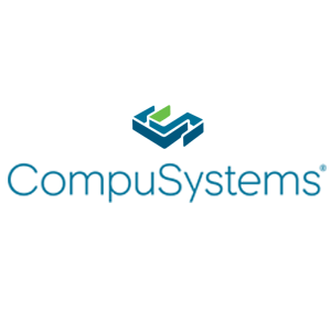 CompuSystems integrates with Gather Digital event apps