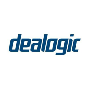 dealogic integrates with Gather Digital event apps