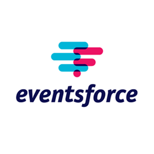 eventsforce integrates with Gather Digital event apps