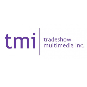 tmi integrates with Gather Digital event apps
